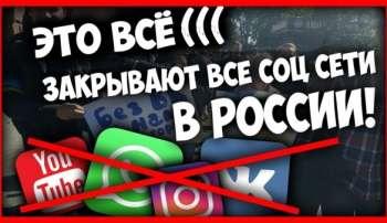 5d68b49505e8712feebf98755deab152