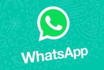 WhatsApp-Delelte-2