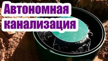 35d9723a4d96dec093887450f99ad592