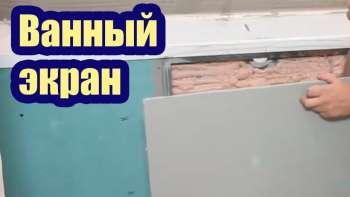 9b6474776c506cb140d6ecad2e77ad47