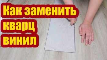 463b692520c4254ccd175b8d53a5c54f