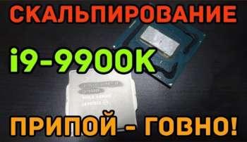 6fa8d9a1282b484f0463bceabb8e1138