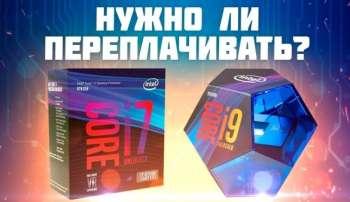 2eae9311e80753893c2304949df14016